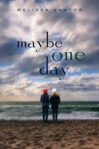 maybeonedaycover