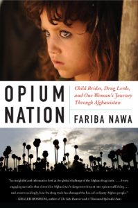Opium_Nation_book_cover