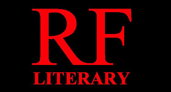 free word design